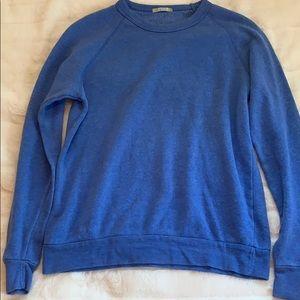Alternative Apparel Eco-Fleece Sweatshirt
